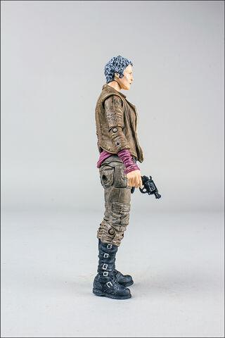 File:McFarlane Toys The Walking Dead TV Series 6 Carol Peletier 5.jpg