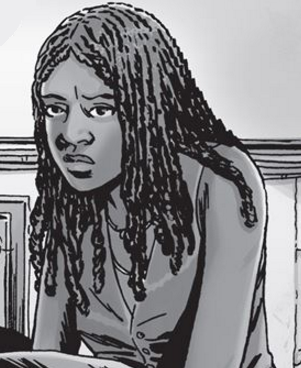 File:Michonne 150.png