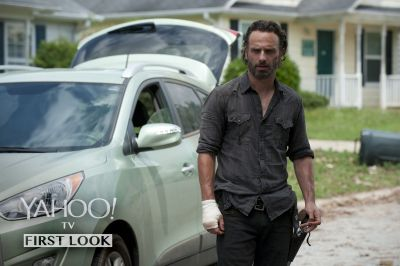 File:Normal The-Walking-Dead-4-Temporada-Episodio-S04E04-Indifference-001.jpg