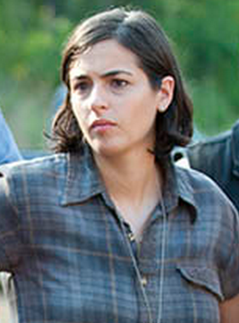 File:Tara-S4Crop.PNG