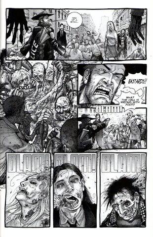 File:The Walking Dead Issue 2-13.jpg