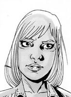 Carol comic2