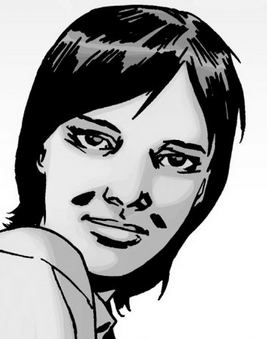 File:Issue 131 Maggie Greene.png