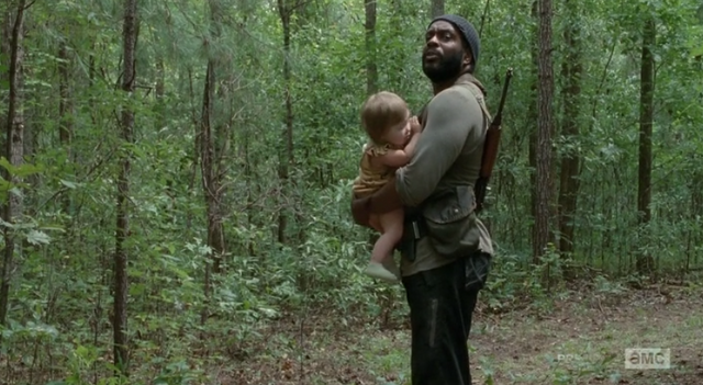 File:Tyreese and Judith 4x10.png