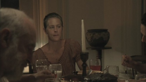 File:2x05-Chupacabra-the-walking-dead-28043839-500-281.jpg