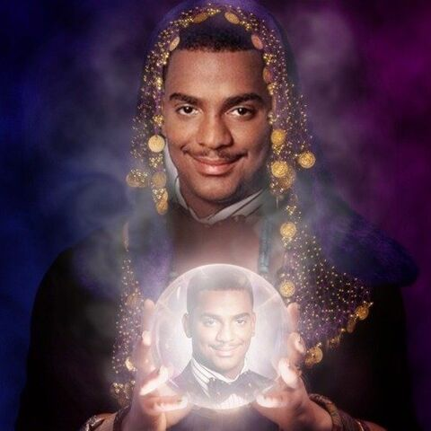 File:Evolved Carlton.jpg