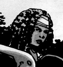 File:Iss56.Michonne8.png