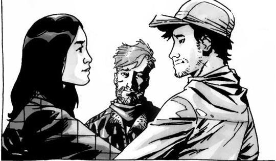 File:Maggie Glenn comic TWD.jpg