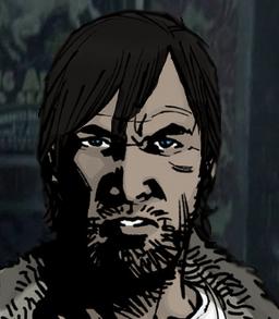 File:Rick avatar masta.png