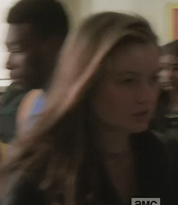 File:Season one student (katie huffman) 2.png