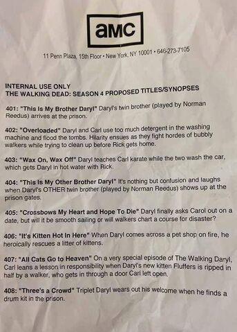 File:The real season 4 episode titles.jpg