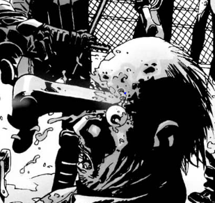 File:Zombie 23.PNG