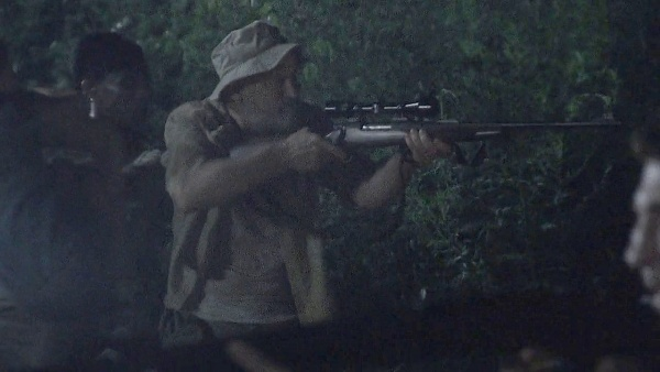 File:File-WalkingDeadRifleep04.jpeg