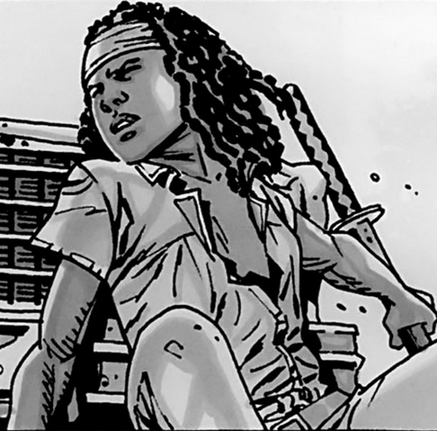 File:Iss52.Michonne23.png