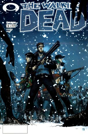 File:Issue 5.jpg