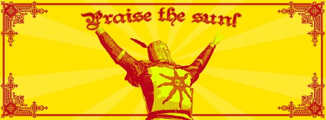 File:PRAISE THE SUN SONNY!.png