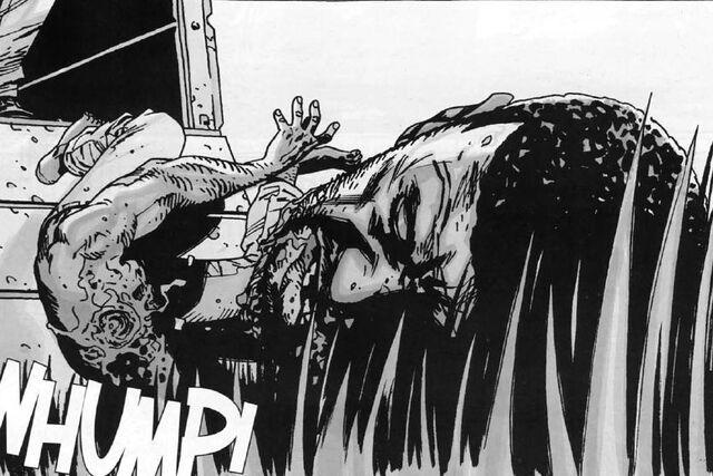 File:Tyreese Comic, 14.jpg