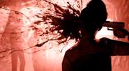 WDG Reveal Trailer Christa Suicide