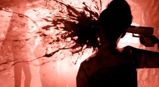 File:WDG Reveal Trailer Christa Suicide.png