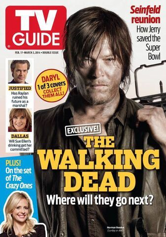 File:WD TV Guide Feb 17-March 2 2014 2.jpg