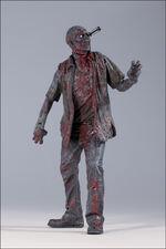Walking-Figures-2-03