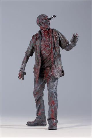 File:Walking-Figures-2-03.jpg