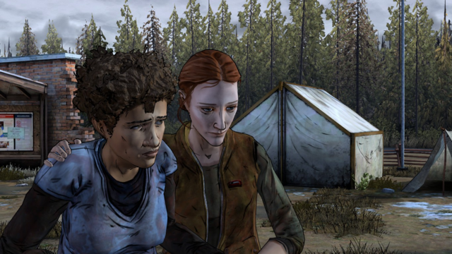 File:AmTR Rebecca And Bonnie.png