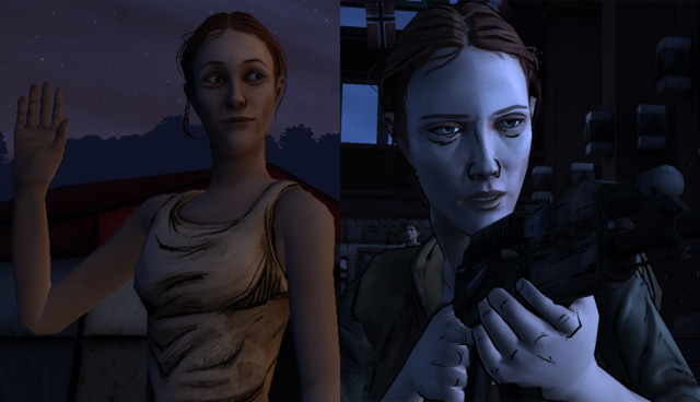 File:Come on Bonnie.png
