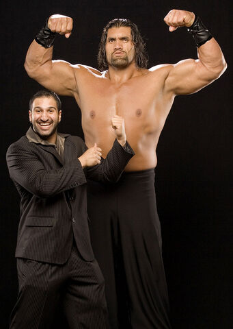 File:Great-khali.jpg