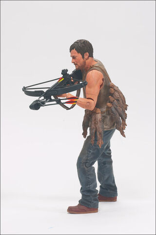 File:McFarlane Toys The Walking Dead TV Series 1 Daryl Dixon 3.jpg