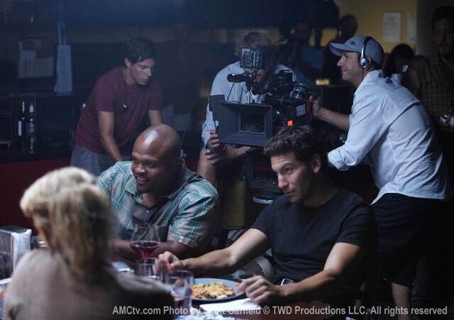 File:The Walking Dead Being Filmed, 22.jpg