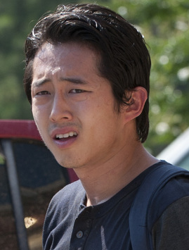 File:Glenn Rhee (TV).PNG