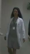 ICU girl