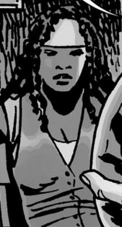 File:Iss114.Michonne4.png