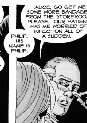 File:Philip.png