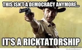 File:Ricktaship.jpg