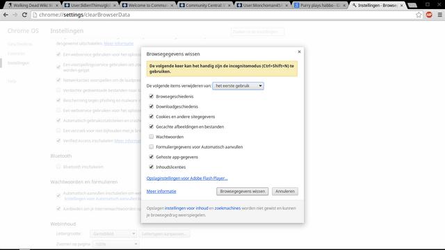 File:Screenshot 2014-05-20 at 20.15.51.png