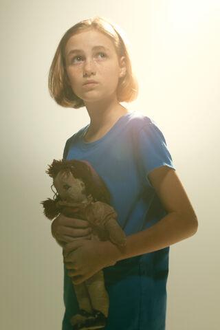 File:The-Walking-Dead-Sophia-K.U..jpg