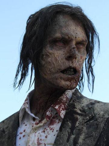 File:Zombie-man-1-400 480x640.jpg