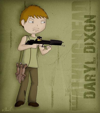 File:Daryl Dixon, 1.jpg