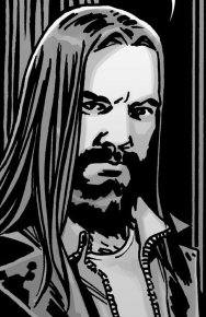 File:Issue 111 Jesus 3.png