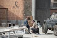 The-Walking-Dead-Season-3-FinalTemporada Rick Carl