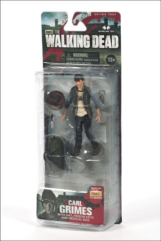 File:Walkingdeadandreafig.jpg