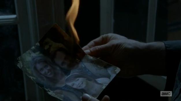 File:Blake family portrait (Live Bait) 6.png