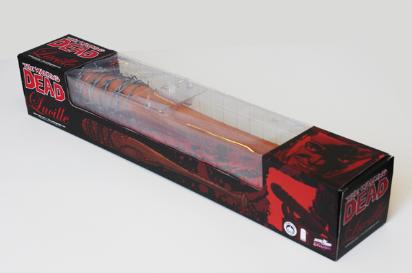 File:Lucille Vinyl Mini Replica Bat.png