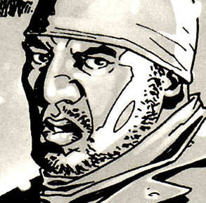 File:Tyreese hjv.PNG