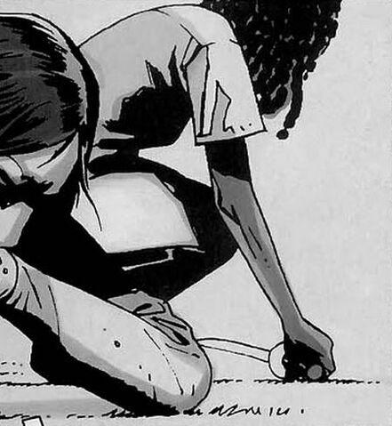 File:Michonne 33 4.JPG