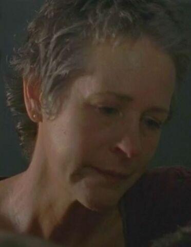 File:Carol Infected 2.JPG