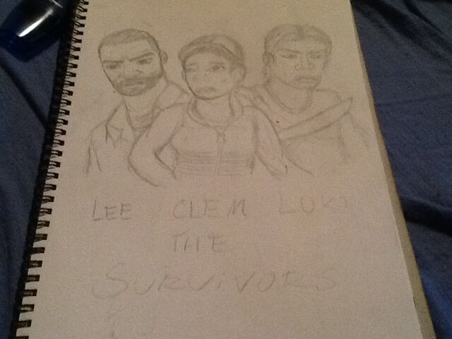 File:Lee.clem.luke.drawing.jpg