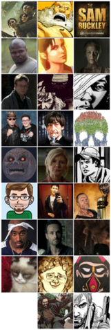File:TWD Wiki Staff 2013.png